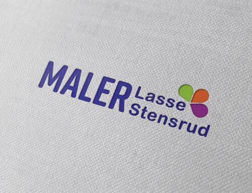 Maler Lasse Stensrud AS