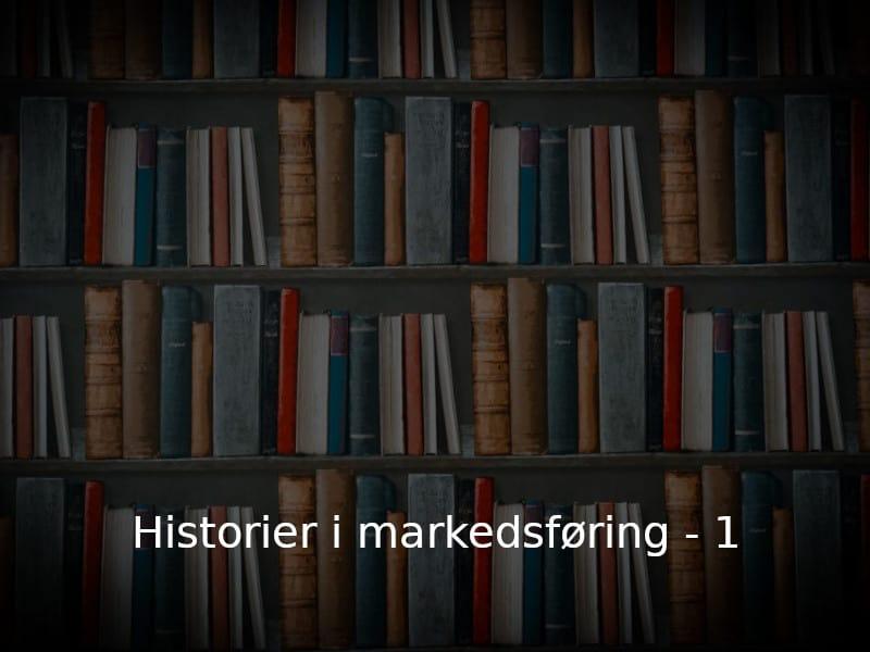 historiefortelling i markedsføring - 1 - feat-img