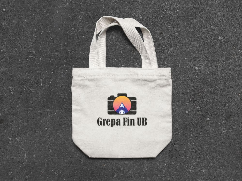 Grepa Fin UB logo
