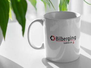 Berging-Valdres-AS-logo