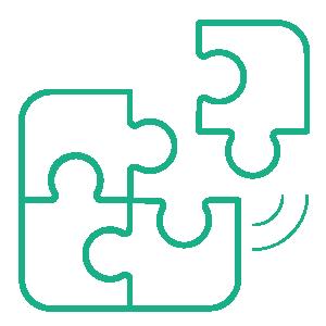 Rådgivning og tips ved etablering av ny nettside