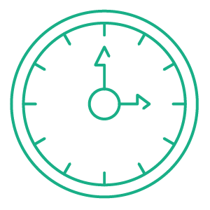 TALA reduserer tidsbruken ved etablering av ny nettside