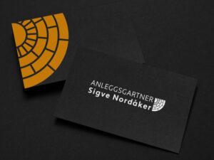 Hvit-logo-farget-ikon-anleggsgartner-nordaker