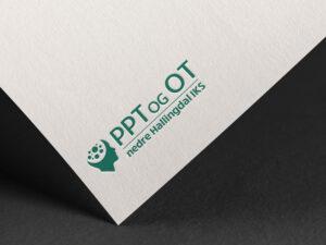 PPT-og-OT-IKS-logo