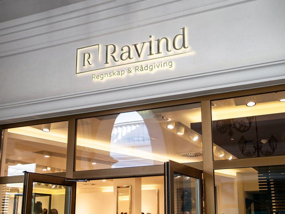 Ravind-mockup_lys
